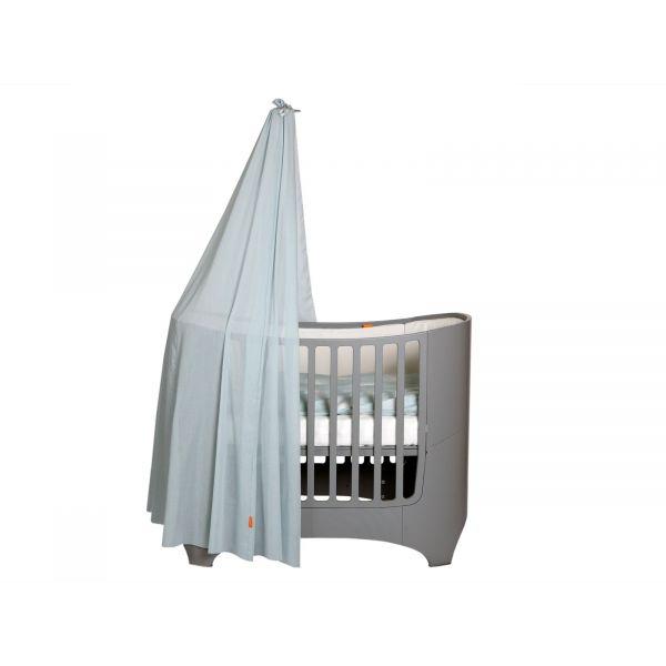 LEANDER - SENGEHIMMEL TIL CLASSIC™ BABYSENG DUSTY BLUE