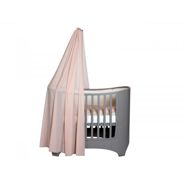 LEANDER - SENGEHIMMEL TIL CLASSIC™ BABYSENG DUSTY ROSE