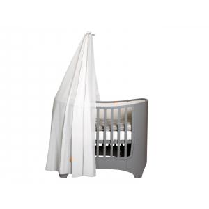 LEANDER - SENGEHIMMEL TIL CLASSIC™ BABYSENG HVIT