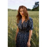 Secrets By B Aimee kjole