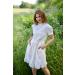 Secrets By B Dixie kjole