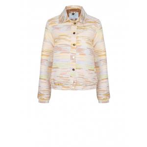 Goya jacket
