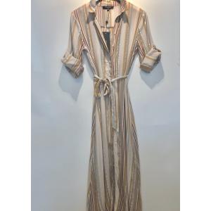 MARISA kjole