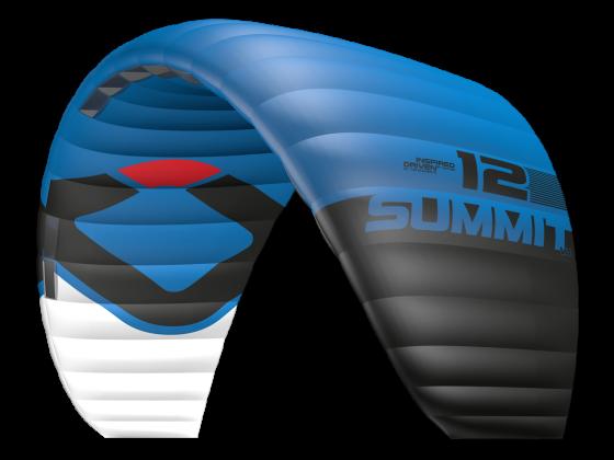 Ozone Summit V4