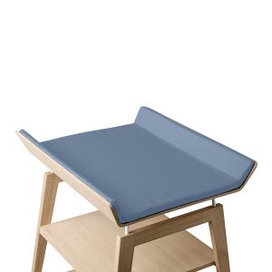 LEANDER - STELLEPUTETREKK TIL LINEA™ STELLEBORD DUSTY BLUE