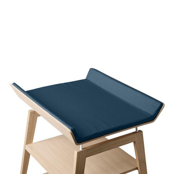 LEANDER - STELLEPUTETREKK TIL LINEA™ STELLEBORD DARK BLUE