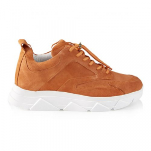 Portia Sneakers, Fersken