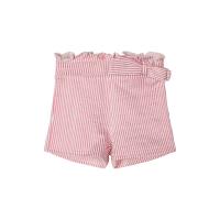 Fastripe shorts mini