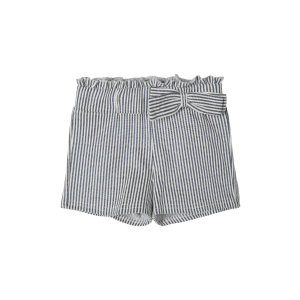 Fastripe shorts mini