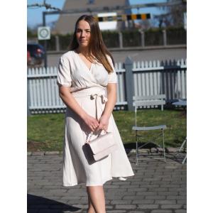 Fiola Dress