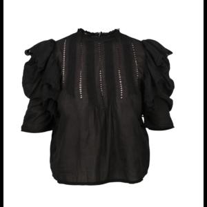 Saga blouse