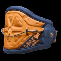Manera EXO Orange/Blue