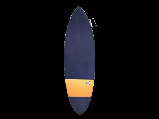 Manera Surf Sock