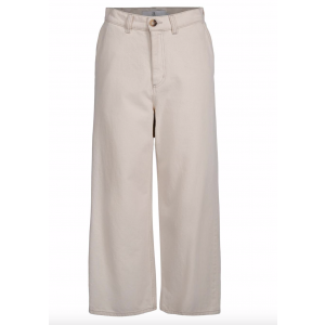 Mavis pants