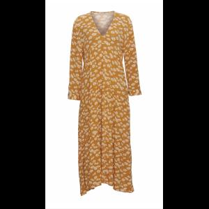 Camma dress