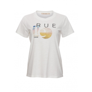 Rue Art shirt