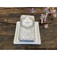 Luxury Platinum såpe