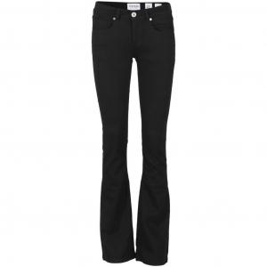 Marija Jeans stay black
