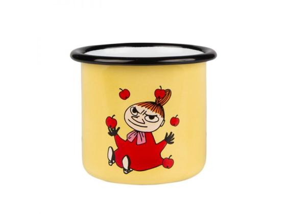 Lillemy kopp