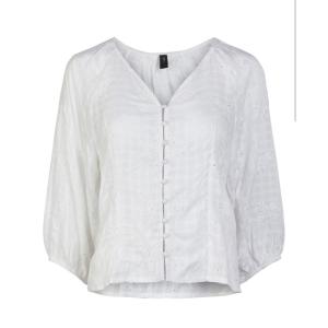Manish Shirt
