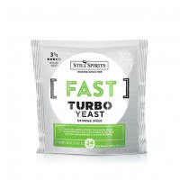 Fast Turbo Yeast - Still Spirits