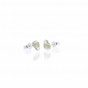 Hasla Fusion Connected Earrings