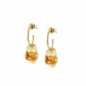 Hasla Fusion Combined Earrings