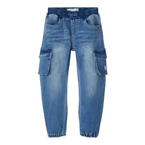 Bob jeans Mini Tanny