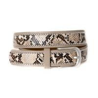 Sonize snake belte 617105