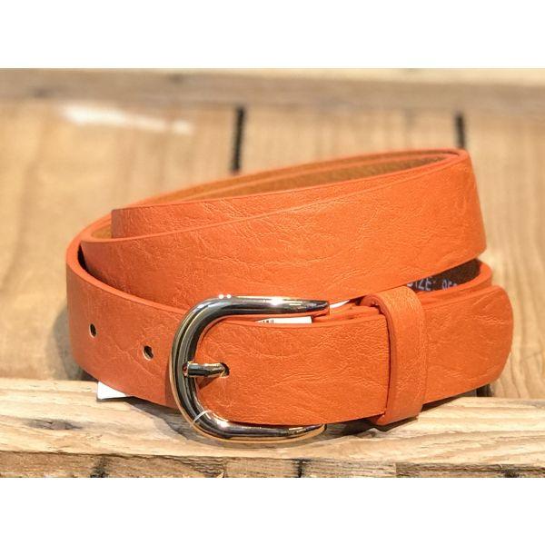 Rosenvinge Belt orange 617301