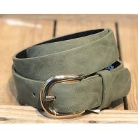 SoNize Belt green 617301
