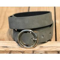 SoNize belt green circle 644950