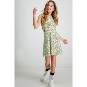 Garcia kjole teens girls