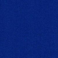 Perlebomull kongeblå