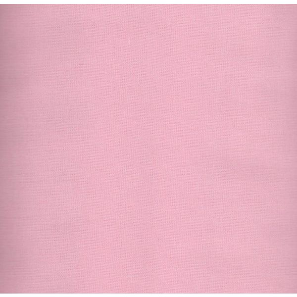Perlebomull rosa