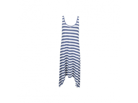 ISAY Gytha Jersey Dress
