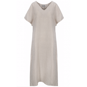 Noa kaftan dress