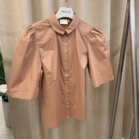 Nomia Shirt