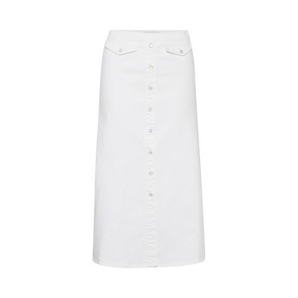 Astrid Long Skirt