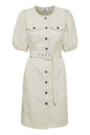 Diletto Short Dress
