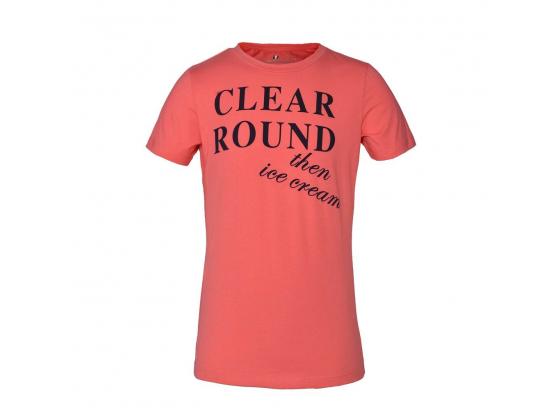 KL Tadeas T-shirt Junior