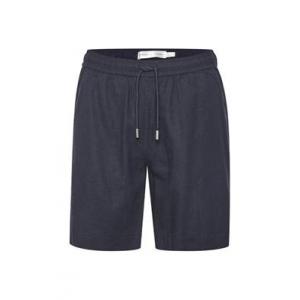 BrizalIW Shorts