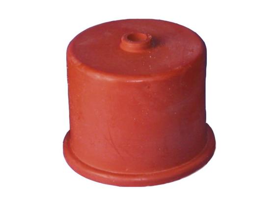 Gummihette 35mm