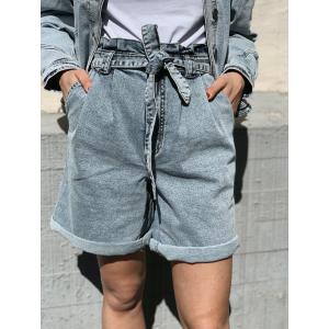 Atica Shorts