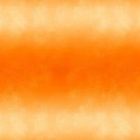 Ombre Marigold