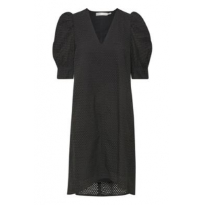 Debby Dress