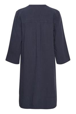 Riviera PW Dress