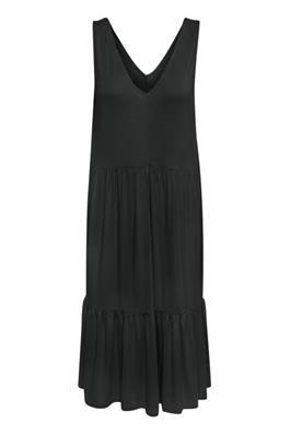 Cana PW Dress