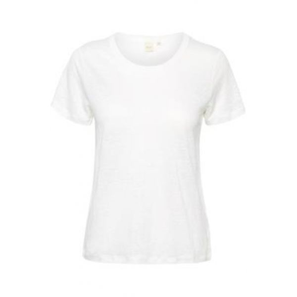 Ratan PW T- Shirt