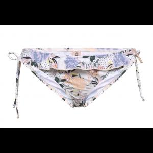 Sitella frill bikini bottom